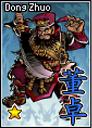 DWFB Dong Zhuo.png