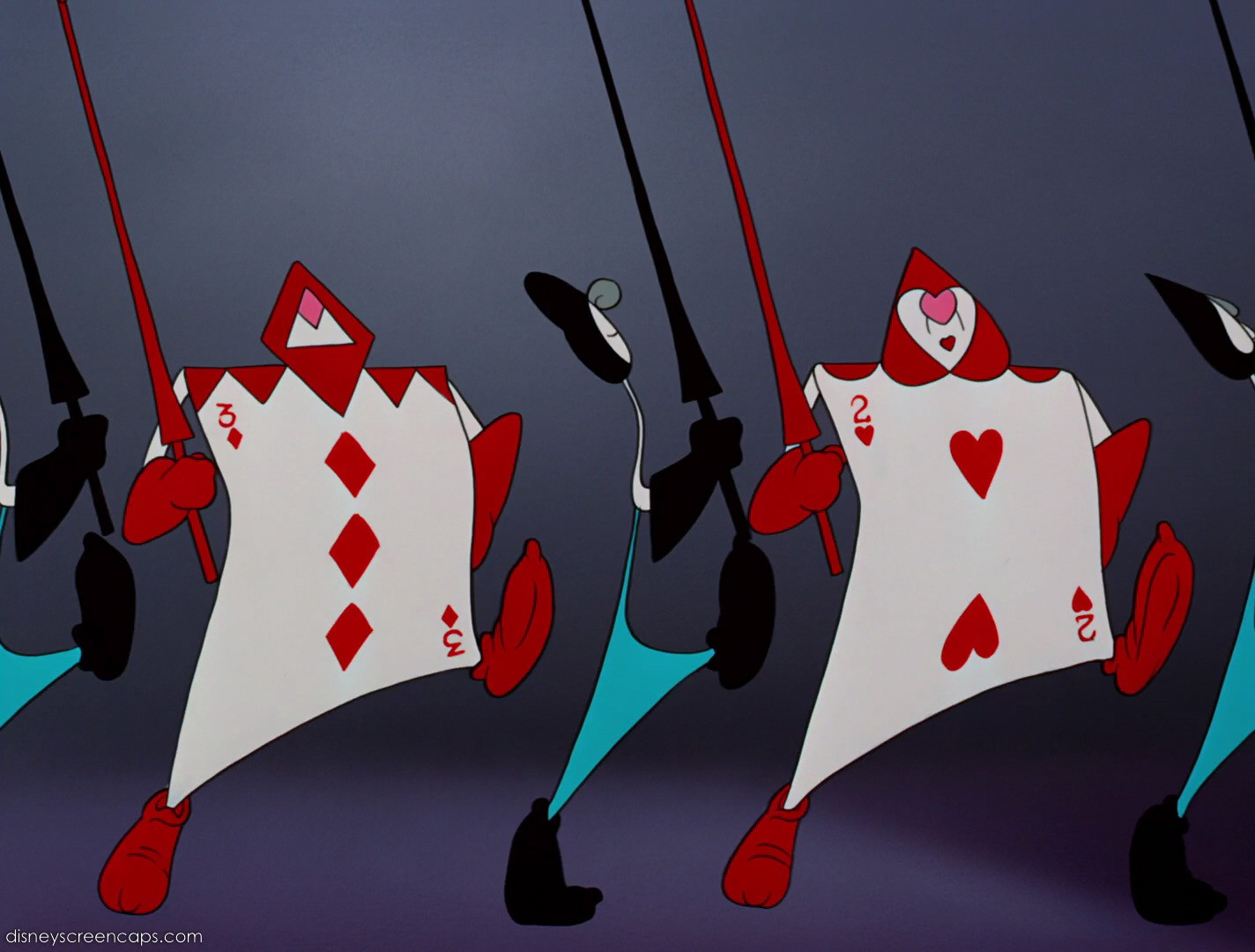 Image - Alice-disneyscreencaps.com-6902.jpg - Alice in ...
