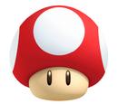 New Super Mario Bros. Delta/Items