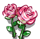 Glass Rose-icon.png