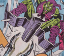 Goblin Glider from Spectacular Spider-Man Vol 1 200 001.png