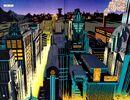 Opal City 002.jpg