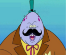 Jack M Crazyfish.PNG