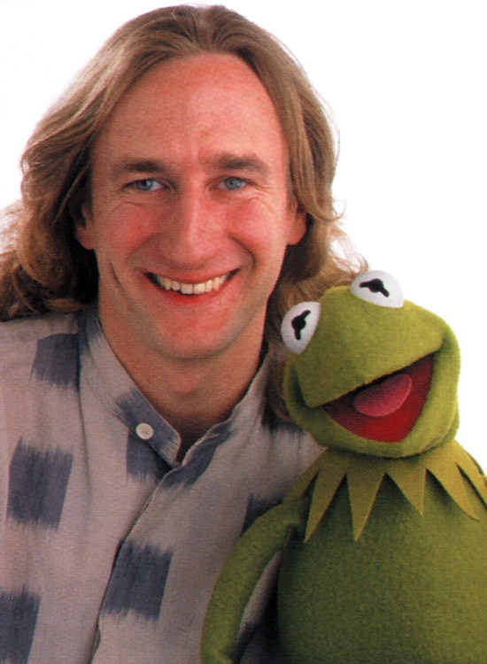 Brian Henson 2013 Images & Pictures - Becuo