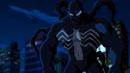 Venom appearance.png
