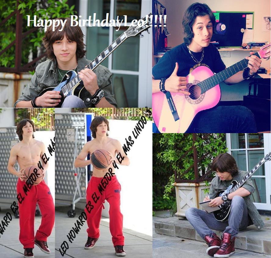 Happy Birthday Leo!!!!.png