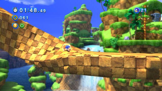 File:SonicGenerations 2012-07-04 07-26-29-607.jpg