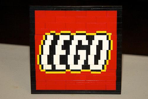 Awesome ninjago wiki - Lego ninjago logo ...
