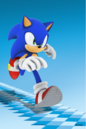 Sonic iPhone Skin (3).PNG