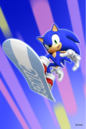 Sonic iPhone Skin (30).PNG