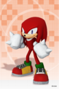 Sonic iPhone Skin (34).PNG
