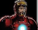 Tony Stark Dialogue.png