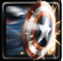 Capitan America-1.png