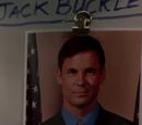 Jack Buckley