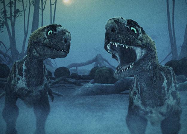 http://img4.wikia.nocookie.net/__cb20120705141101/dinosaurs/images/8/83/DR_Majungasaurus_Juveniles.jpg
