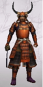 SW3 Male Body 2.png
