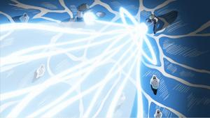 [Petición] Elemento Ranton, Técnicas de tormenta. 300px-Elemento_Tormenta-Circo_de_Laser