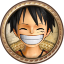 One Piece - Pirate Warriors Trophy 26.png