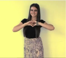 -Love You Like a Love Song- by Selena Gomez, cover by CIMORELLI - YouTube.png