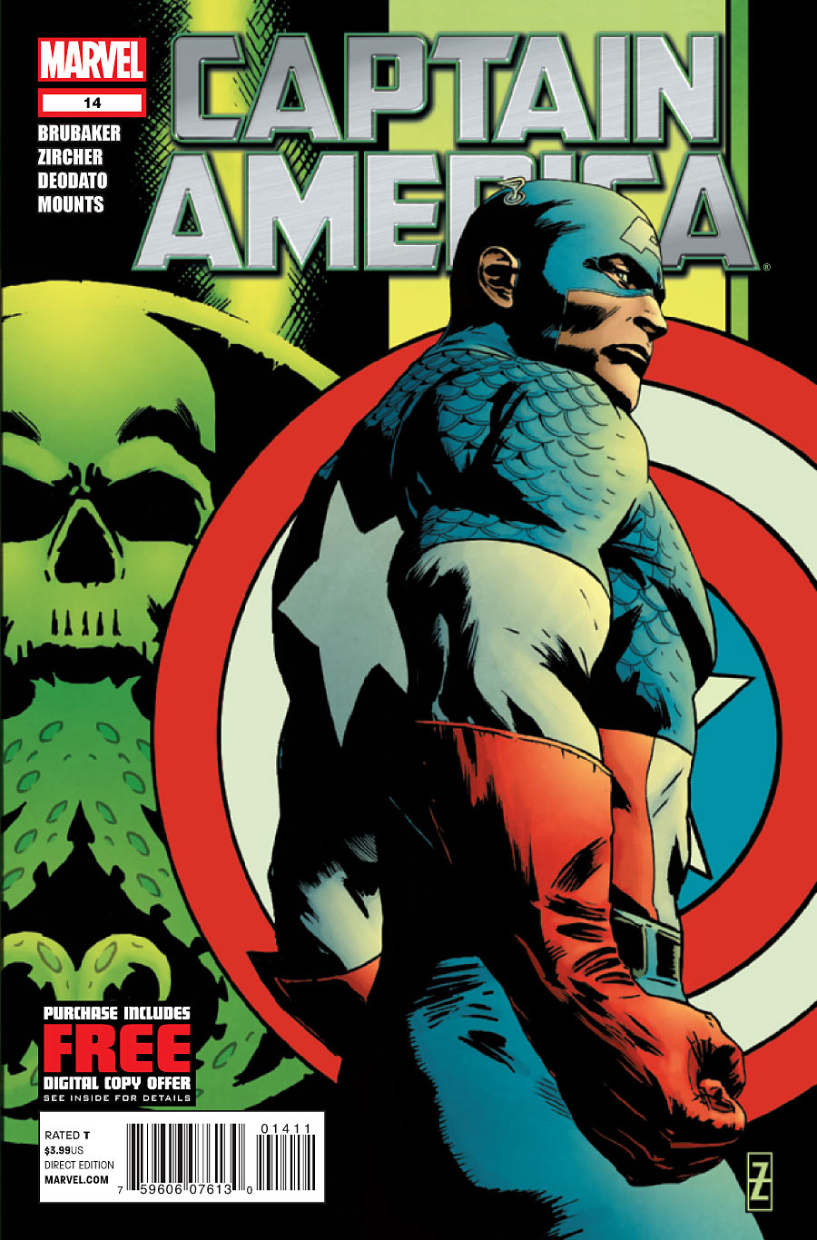 http://img4.wikia.nocookie.net/__cb20120706050808/marveldatabase/images/2/2a/Captain_America_Vol_6_14.jpg