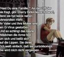 Resident Evil 3: Nemesis Dokumente