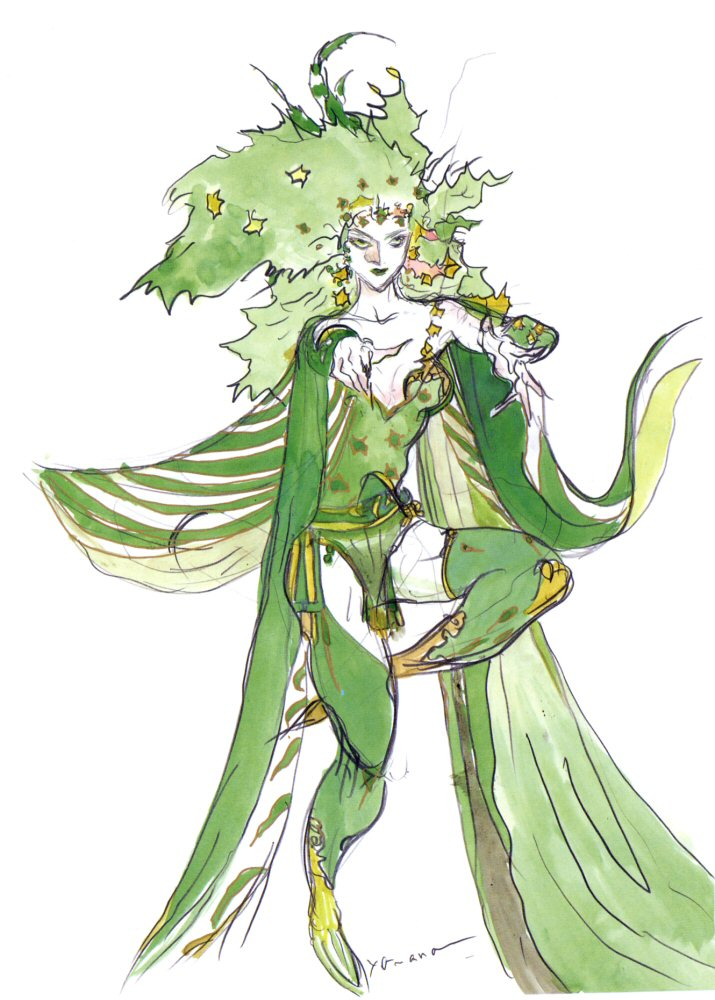 ff4 map with Rydia on 46328 together with Map Of Sosaria furthermore 410812797242828688 also Dissidia likewise Kain Highwind.