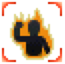 DWFB Coin Effect Icon.png