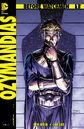 Before Watchmen Ozymandias Vol 1 1 Variant B.jpg