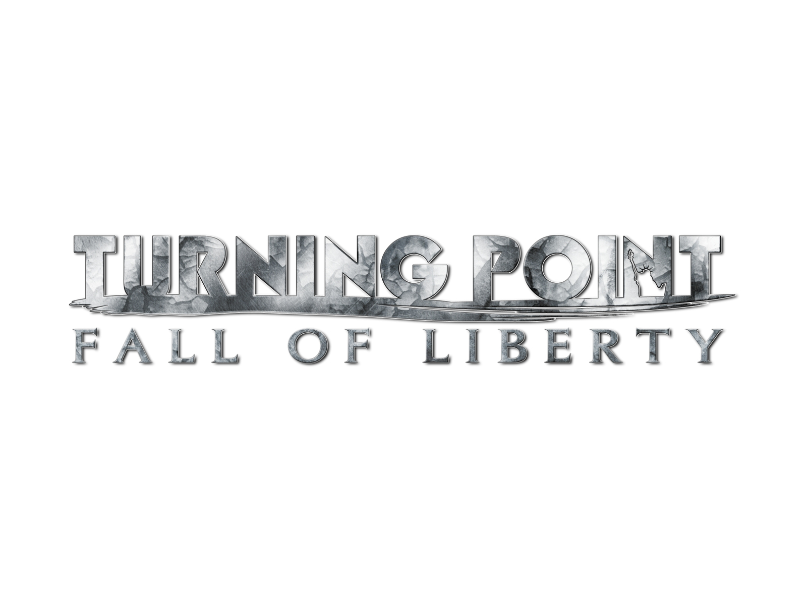 Turning Point Fall of Liberty Turning Point Fall of Liberty
