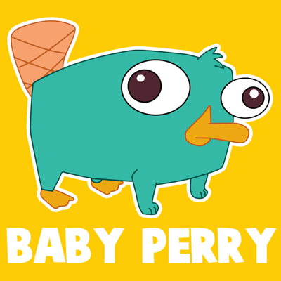 Image - Baby-perry-the...
