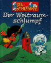 04 Der Weltraumschlumpf a front.jpg