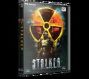 S.T.A.L.K.E.R.: Тінь Чорнобиля