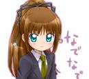 Hikari Kamiya