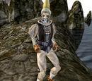 M'Aiq Łgarz (Morrowind)