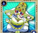 Ganesha (N)