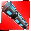 Armor Piercer.png