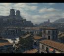 Главы Mafia II