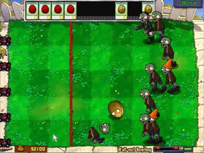 Quick money plants vs zombies 2www acheodesign com