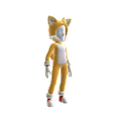 Sonic-4-e-2-avatar11.png