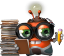 Tips & Guides (FAQ)