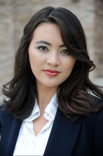 Image - Jessica Henwick Profile-1-.JPG - The Vampire Diaries Wiki.
