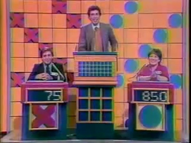 match gamehollywood squares hour game shows wiki