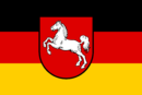 Flag of Lower Saxony.png