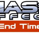 Mass Effect: End Time