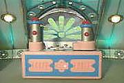 tubby custard machine