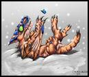 Tigrex Baby by BnW JACK-1-.jpg
