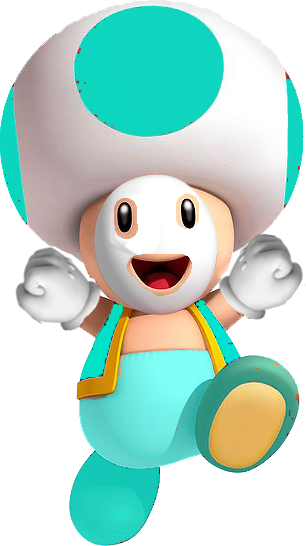 Luigi  MarioWiki  FANDOM powered by Wikia
