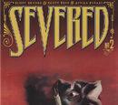 Severed Vol 1 2