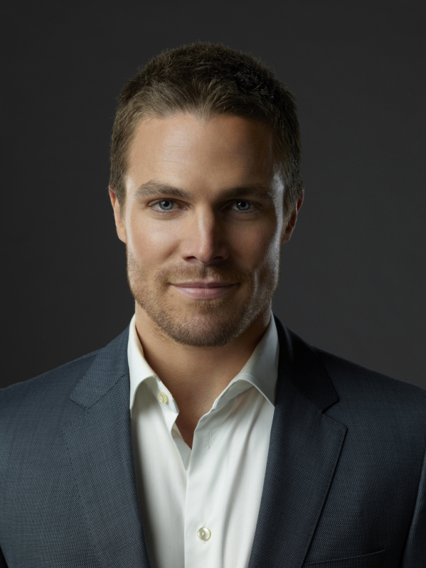 Image - Oliver Queen promo medium shot.png - Arrow Wiki