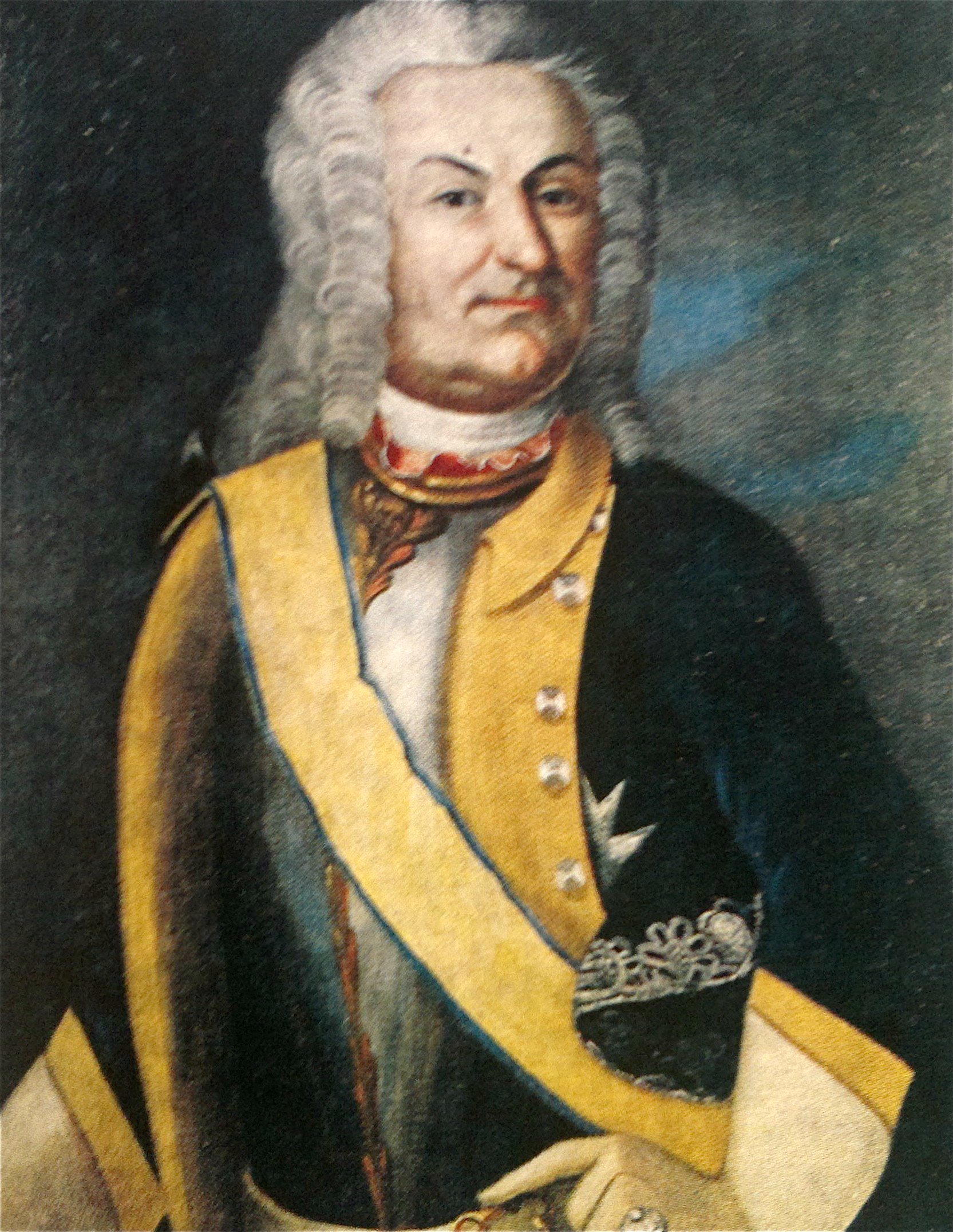 Henrik Norrthon Net Worth